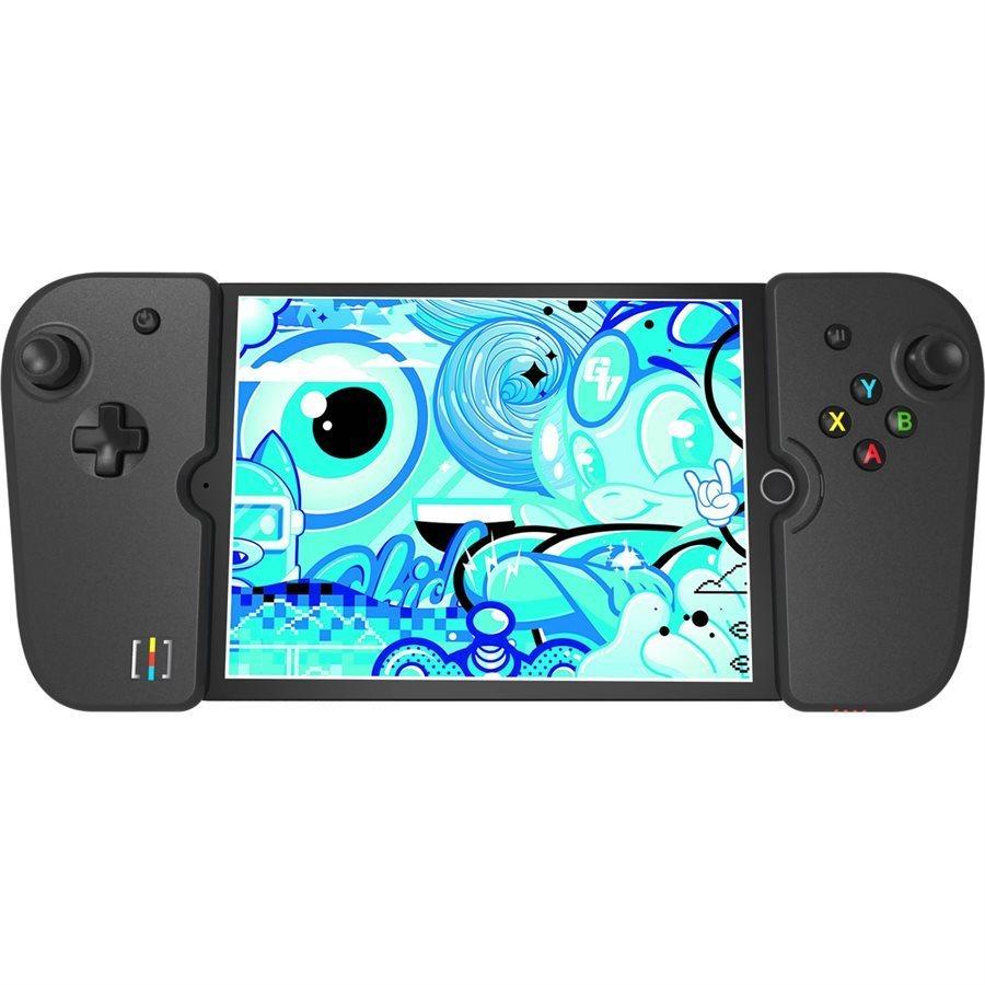 Manette contrôleur de jeu pour iPad mini  de GAMEVICE