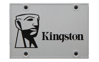 Disque solide Now  UV400 120G de Kingston