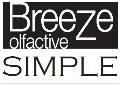 Huile olfactive BREEZES SIMPLE Cyprès