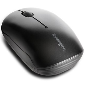 Souris Bluetooth de Kesington