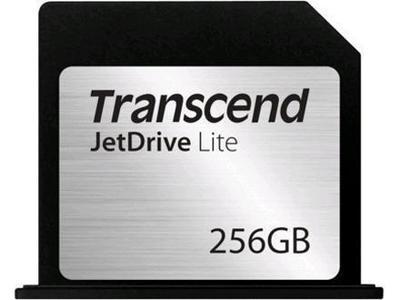 JetDrive™ Lite 256G pour Macbook PRO 13
