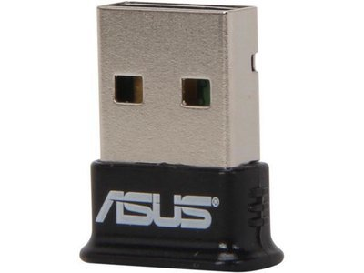 Adapteur USB-BT400 USB 2.0 Bluetooth 4.0 de Asus