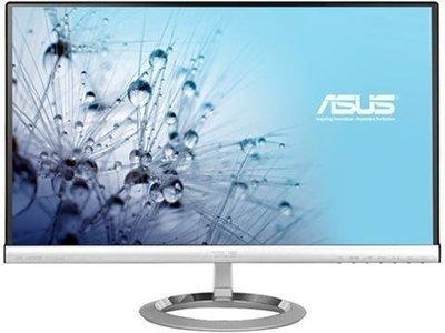 Moniteur ASUS Designo MX239H - 23