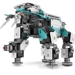 Kit Robot JIMU Inventeur de UBtech