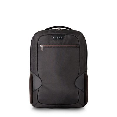 Sac à dos pour ordinateur portable Everki Studio, 14.1-pouces/MacBook Pro 15 EKP118 de Everki