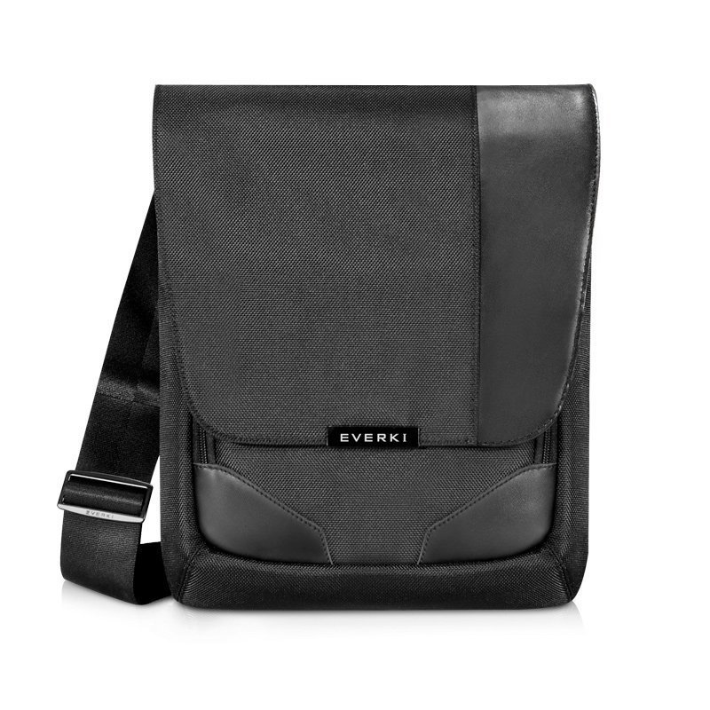 Le Venue XL Messenger Premium pour iPad Pro 12 pouces/ Surface Pro/MacBook 12 EKS622XL de Everki