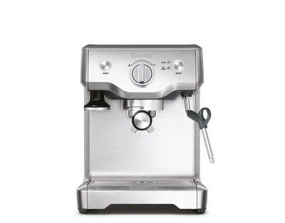 Machine à Espresso Duo-Temp™ Pro de Breville