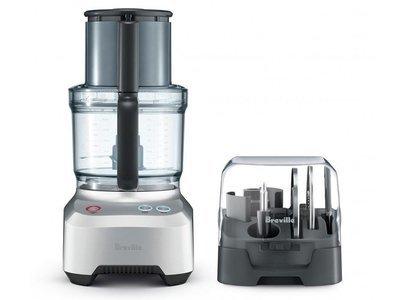 Robot culinaire Sous Chef® 12 Plus de Breville