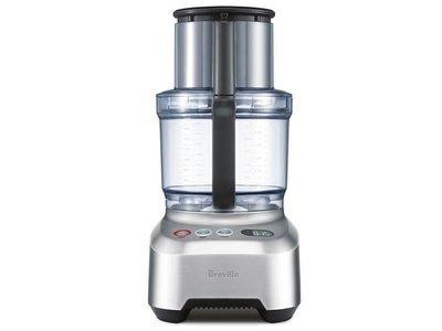 Robot culinaire Sous Chef® 16 Pro de Breville