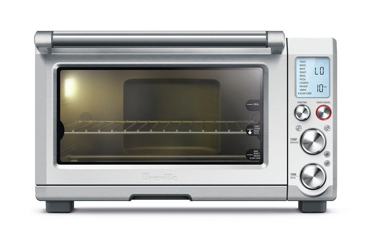 Mini-four Smart Oven Pro de Breville