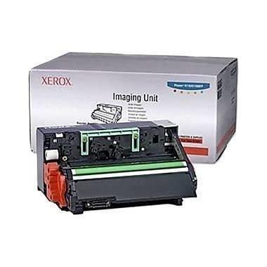 Module d'imagerie  6140/6505  676K05360 de Xerox