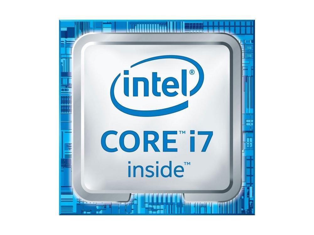 Processeur KABYLAKE CORE I7-7700K 8M CACHE,4.5GHZ de Intel