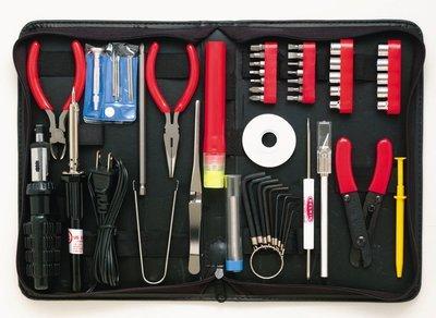 Ensemble d'outils 55 pièces de Belkin