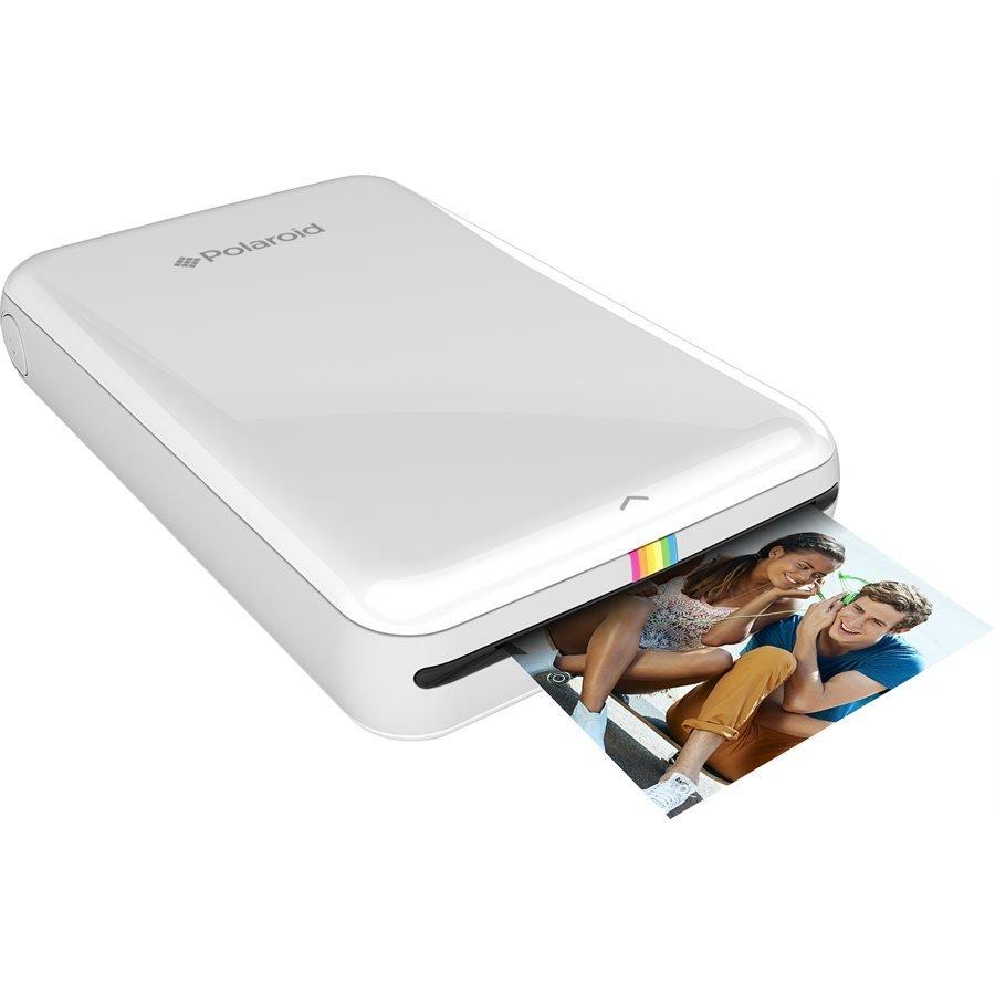 Imprimante sans fil Zip instant de Polaroid