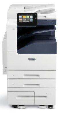 Imprimante multifonction couleur C7030 VersaLink® format A3 (KIT) de Xerox®