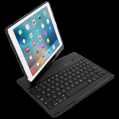 Etui clavier VersaType™ iPad Air® 2 et 1 THZ620CA de Targus