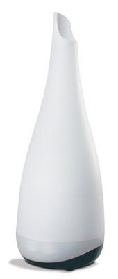 Diffuseur d'arômes et d'huiles essentielles Arietta