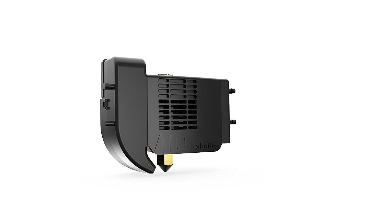 Extrudeur pour imprimante 3D Zeus AIO888C de AIO Robotics