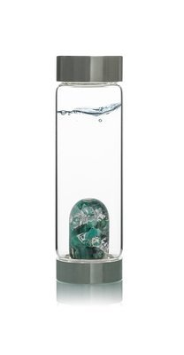 Crystal Water Bottles 2