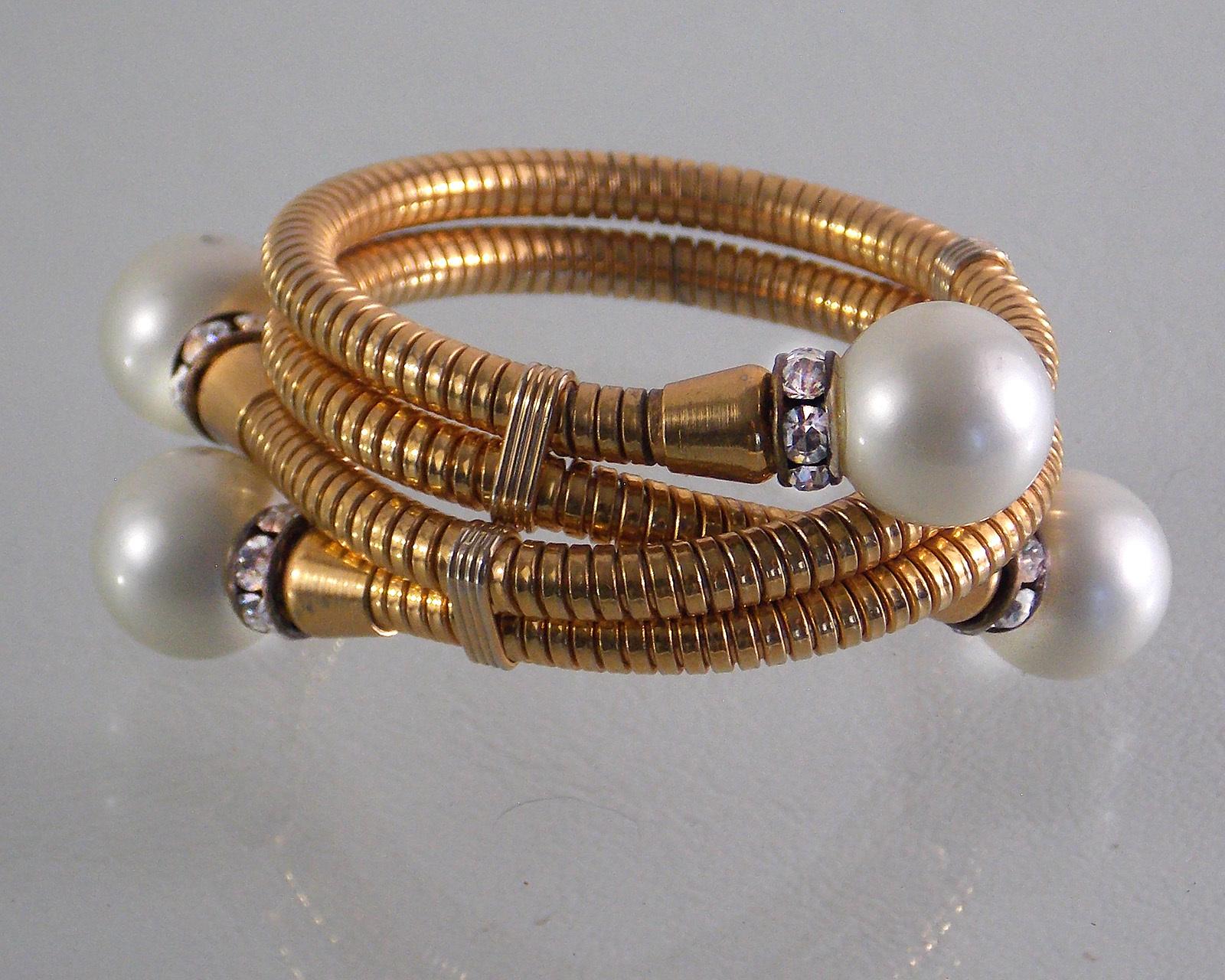1960s Wrap Bracelets 00053
