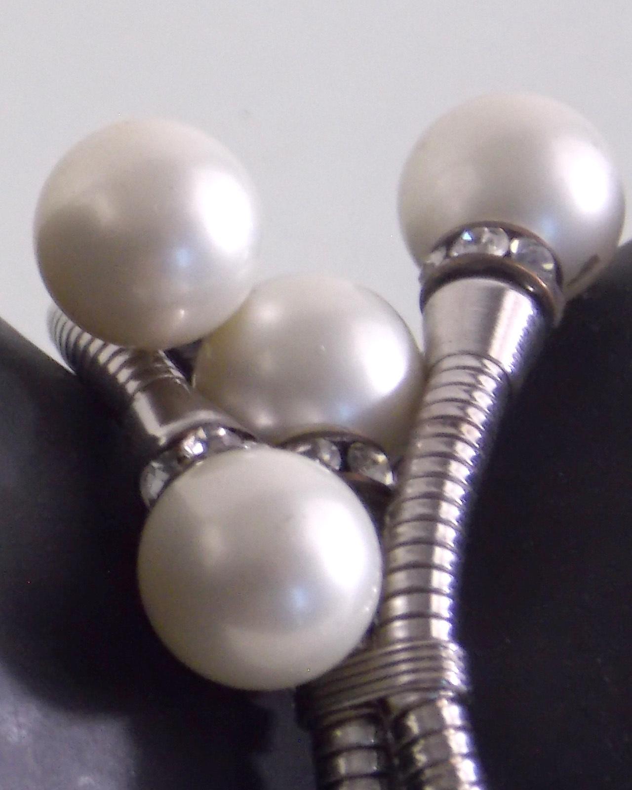 1960s Wrap Bracelets