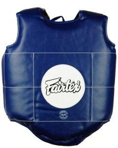 PV1 Fairtex Protective Vest