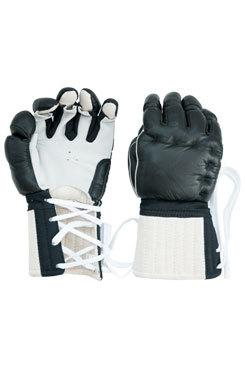 JKD gloves