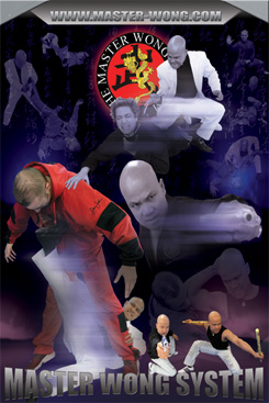 Master Wong System