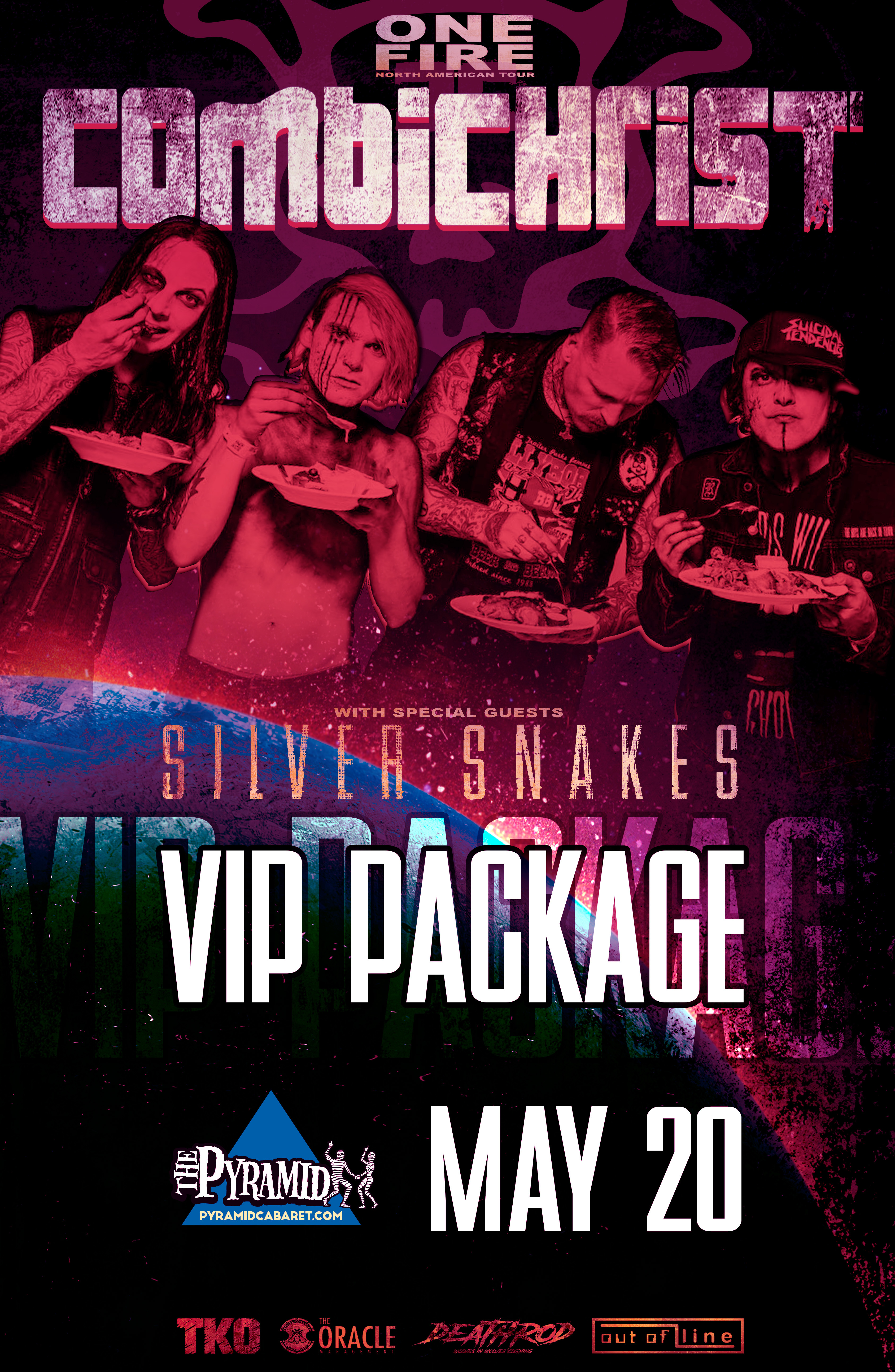 COMBICHRIST - VIP PACKAGE - MAY 20 00182