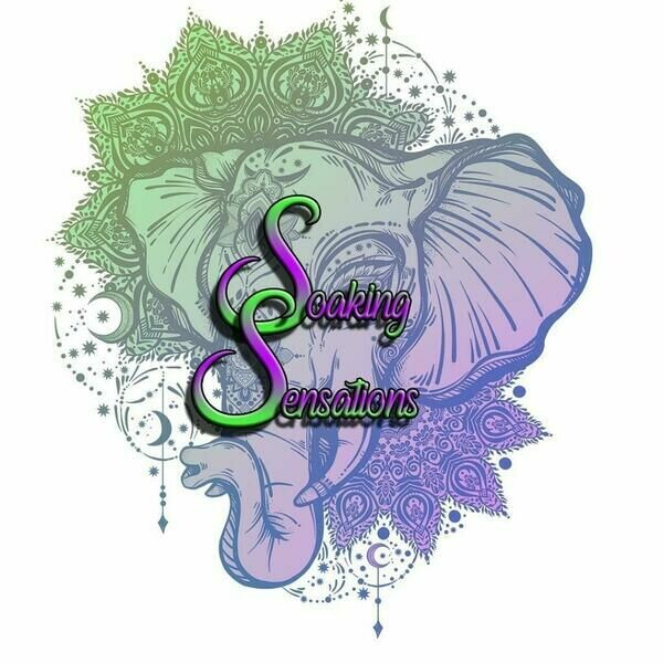 Soaking Sensations LLC