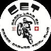 CET Online-Shop