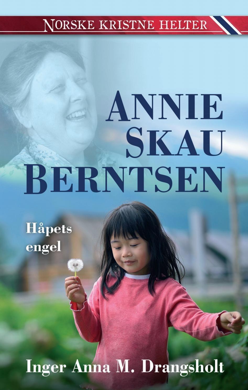 Annie Skau Berntsen 9788271995379