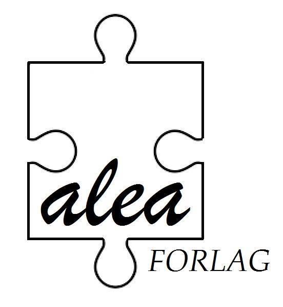 ALEA Forlag - Nettbutikk