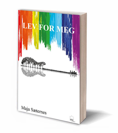Lev for meg