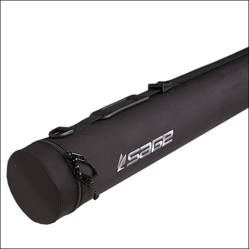 SAGE Ballistic BULK Rod Cases