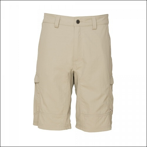 REDINGTON Shuttle Shorts