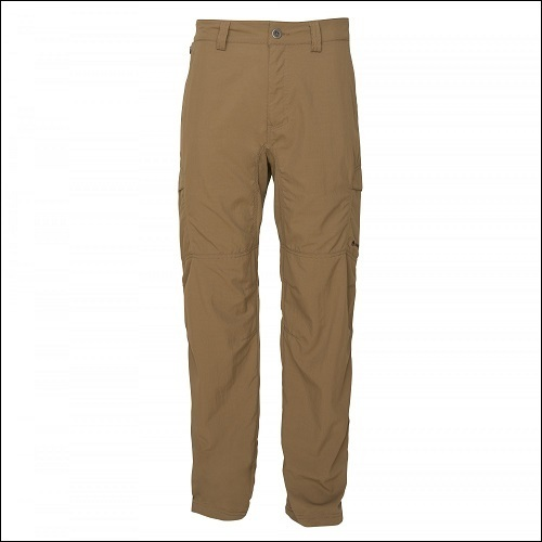 REDINGTON Shuttle Pants