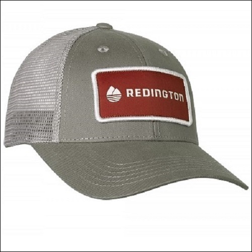 REDINGTON Guide Meshback Hat