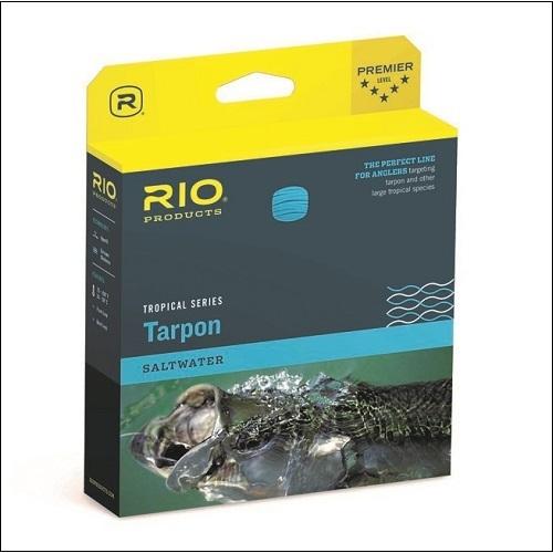 RIO Tarpon & Technical Tarpon