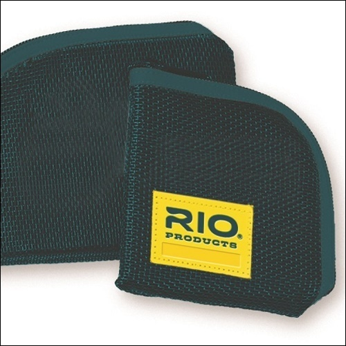 RIO Shooting Head or Tips Wallet