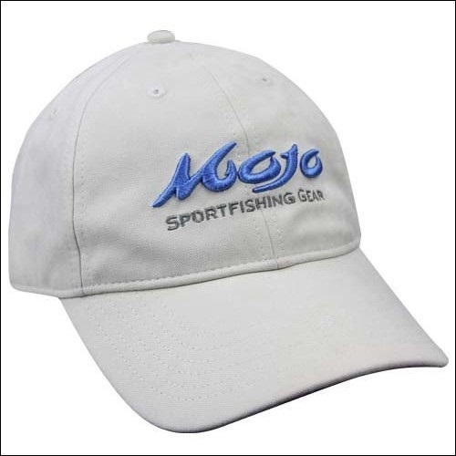 MOJO Performance Hat