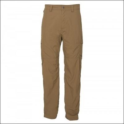 REDINGTON Shuttle Pants