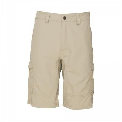 REDINGTON Shuttle Shorts
