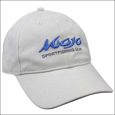 MOJO Performance Hat