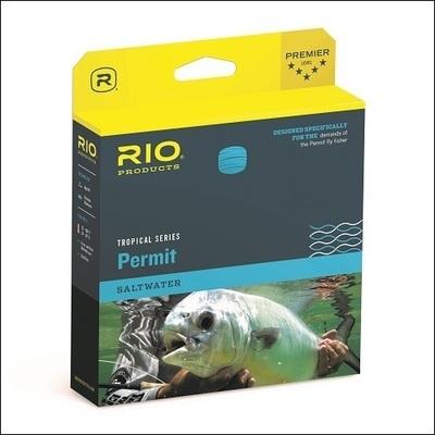 RIO Permit