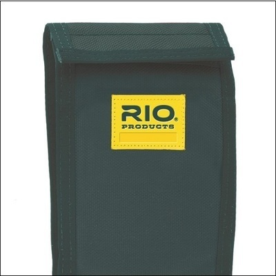 RIO Leader Wallet & Additional Inserts