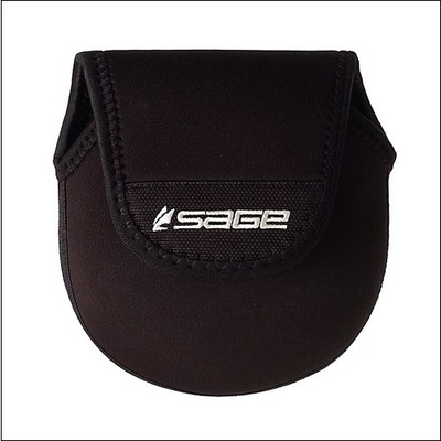 SAGE Neoprene Reel Cases