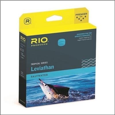 RIO Leviathan Sink Tips