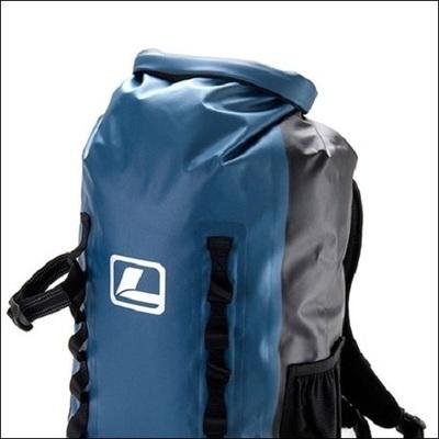 LOOP Dry Backpack 23