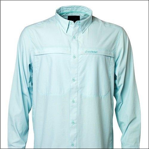 SAGE Guide Shirt